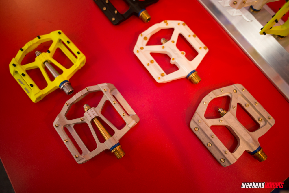 eurobike_ht_pedals_ae01