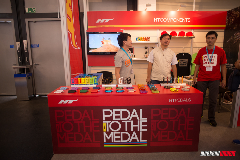 eurobike_ht_pedals_stand