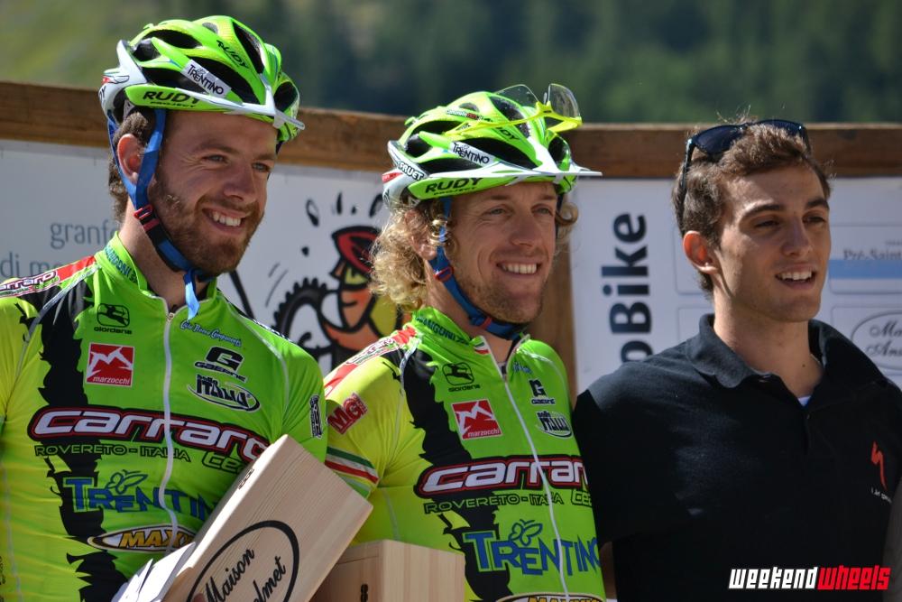 granparadiso_bike_2013_podio_lamastra_fruet_pesse