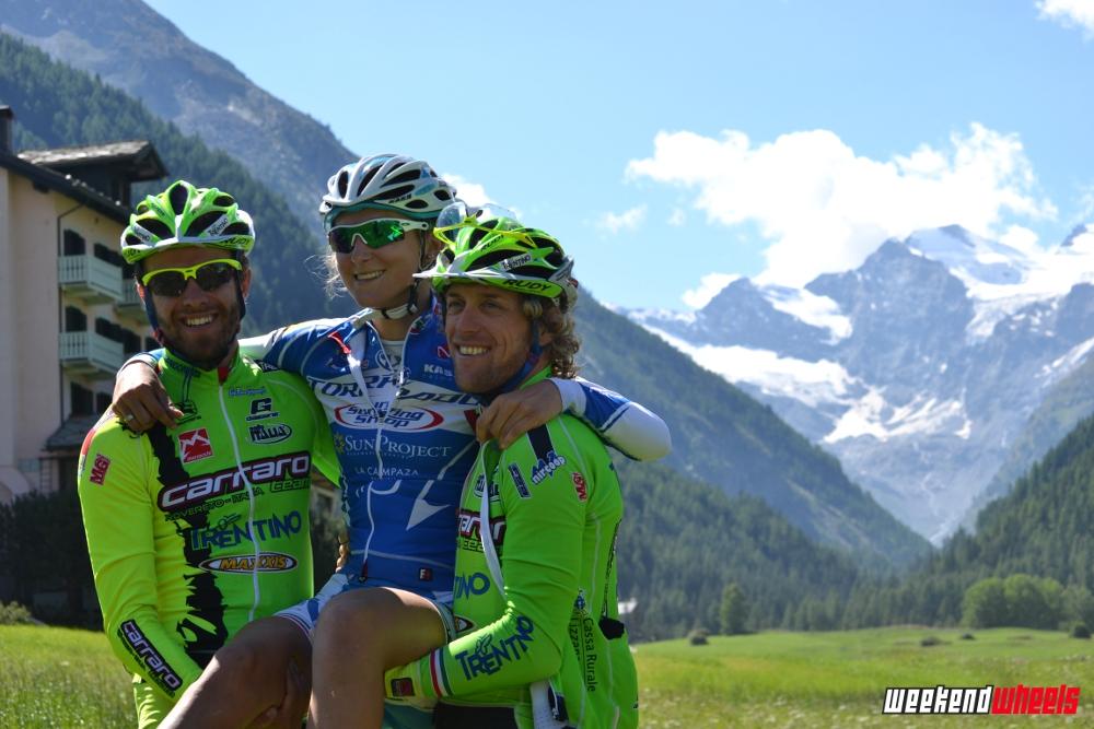 granparadiso_bike_2013_podio_lamastra_fruet_salvetti