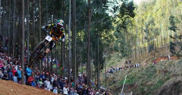 greg_minnaar_pietermaritzburg_2013_dh_world_champion