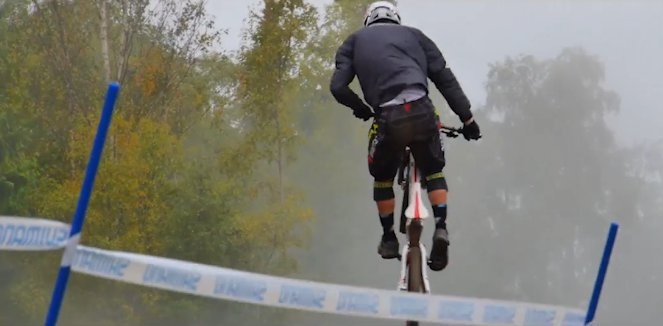 lorenzo_suding_crash_hafjell_2013