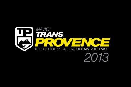 mavic_trans_provence_2013