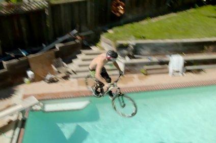 road_to_rampage_tyler_maccaul_2013_pool_training