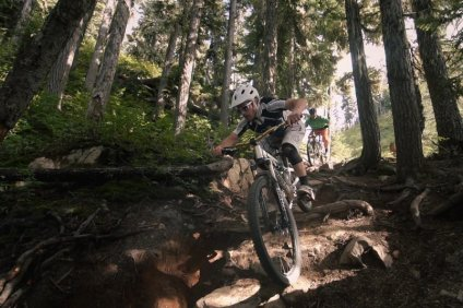 santa_cruz_heckler_27_5_video_2013_trail