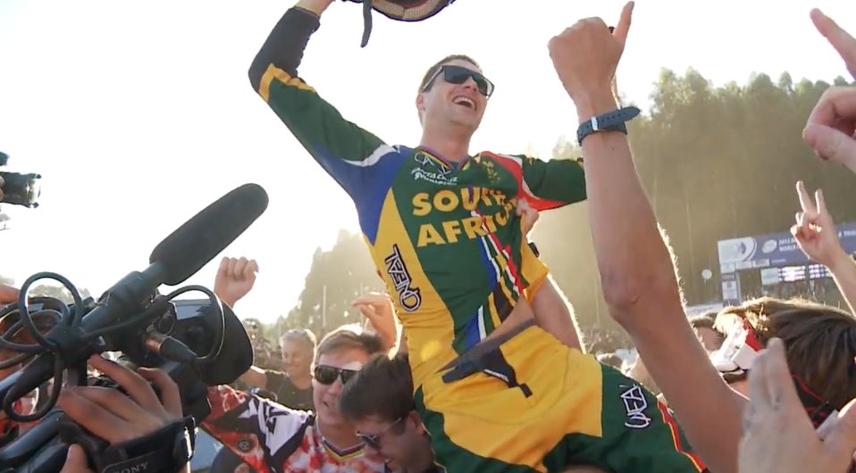 santa_cruz_sybdincate_pietermaritzburg_2013_greg_minnaar_world_champion