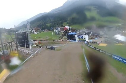 steve_peat_this_is_peaty_leogang_2013_josh_bryceland