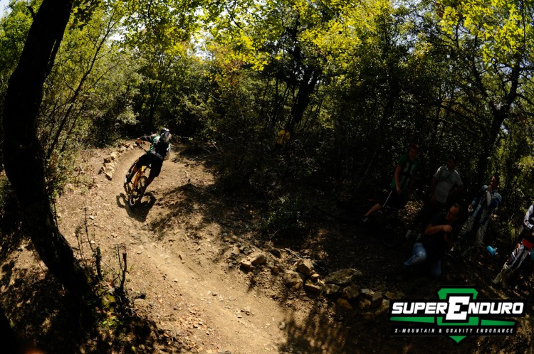 superenduro_2013_sprint_4_tolfa_ps