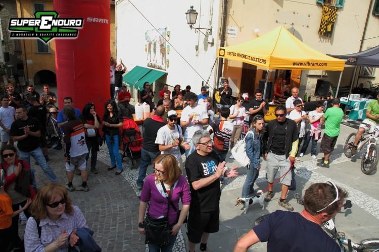 superenduro_sprint_palazzuolo_1_2013.jpg