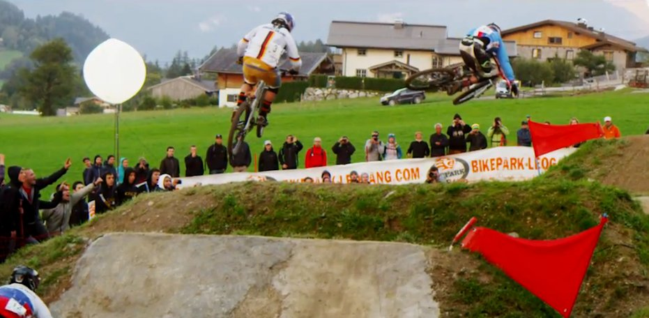 thomas_slavik_world_champs_2013_leogang_4x