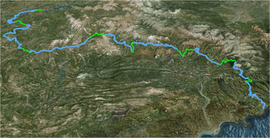trans_provence_2013_route_overview_cc