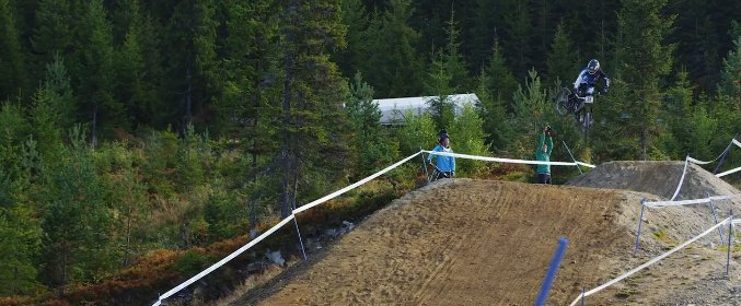 wc_dh_2013_hafjell_andrew_neethling