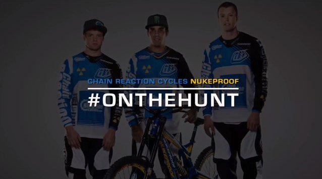 chainreaction_cycles_on_the_hunt_episode_4