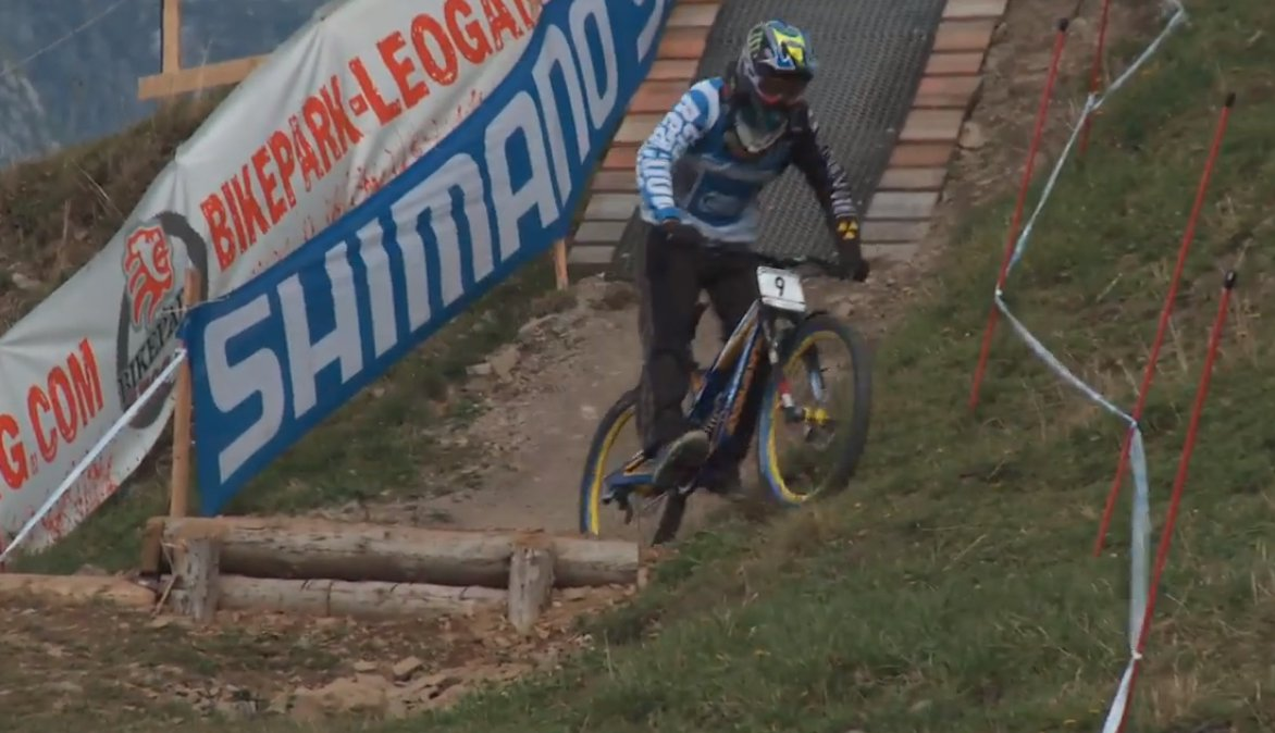 chainreaction_cycles_on_the_hunt_episode__sam_hill_leogang