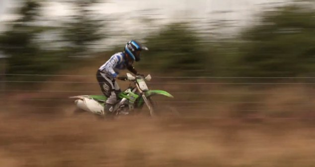 chainreaction_cycles_on_the_hunt_episode__sam_hill_mx