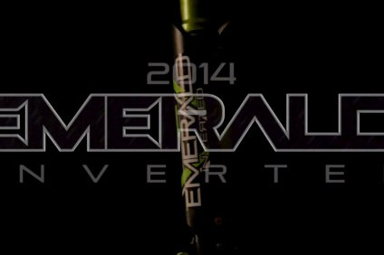 dvo_emerald_downhill_fork_inverted_2014