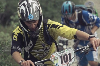 enduro_world_series_2013_finale_ligure_martin_maes