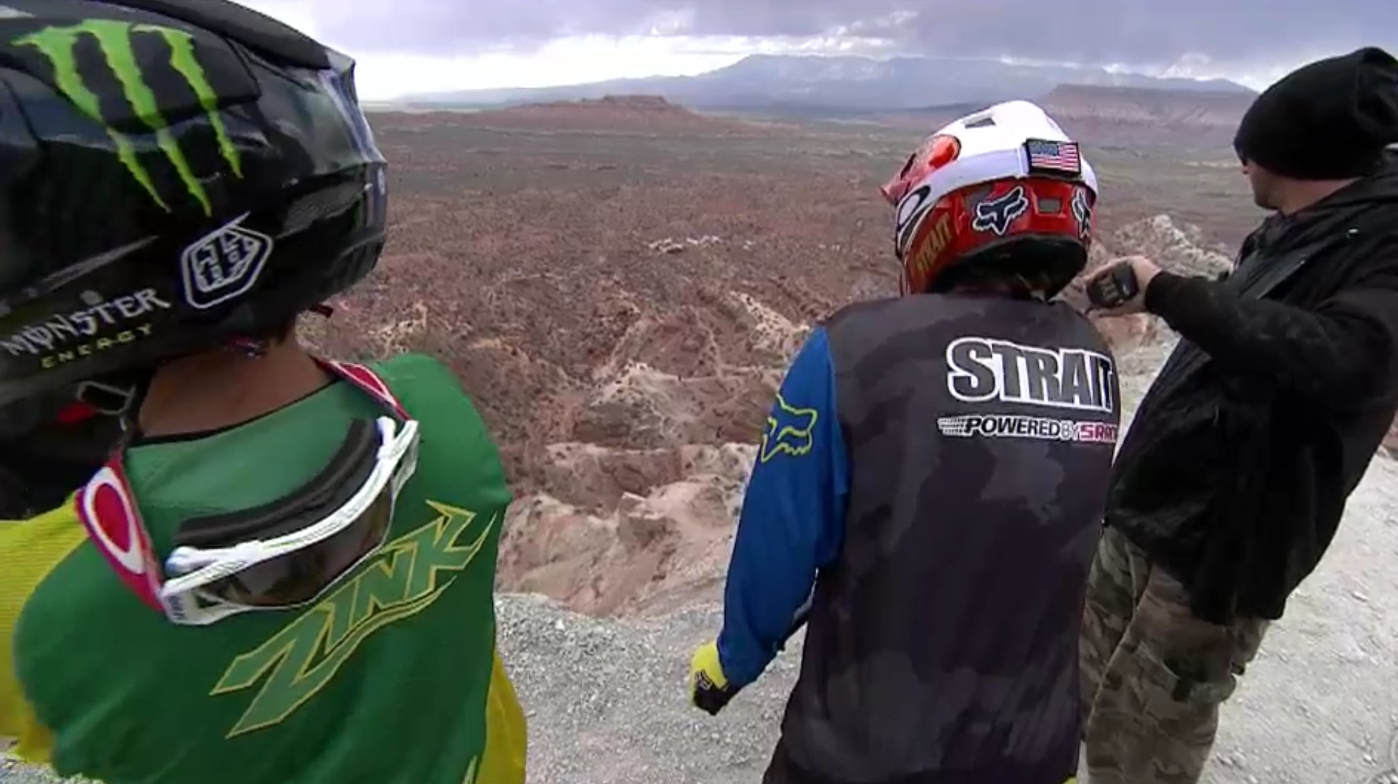 red_bull_rampage_2013-cam_zink_troy_lee_design
