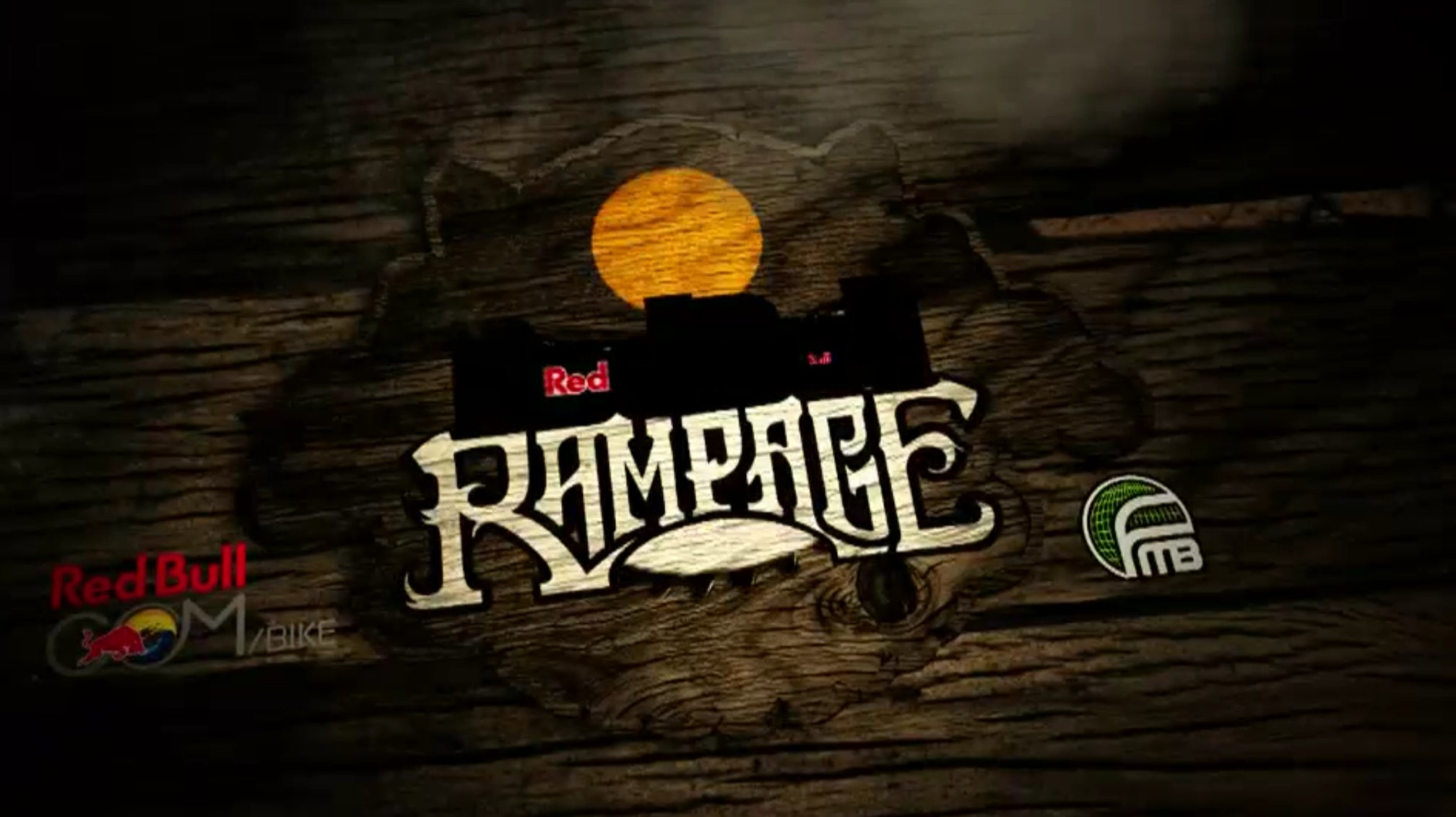 red_bull_rampage_2013