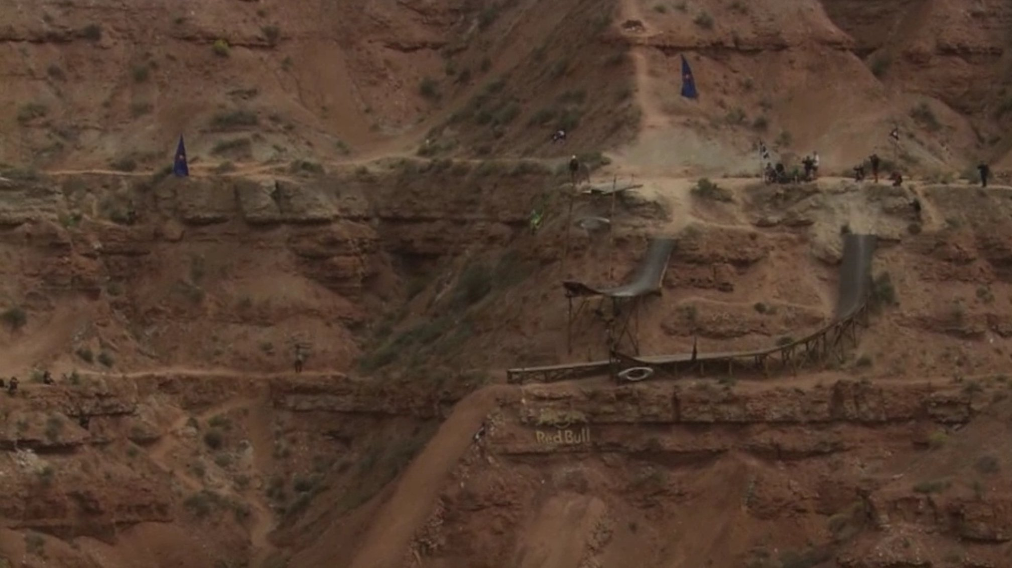 red_bull_rampage_2013_cam_zink_backflip_icon_sender