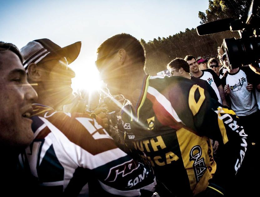 red_bulletin_pietermariztburg_mtb_worlds_2013_minnaar