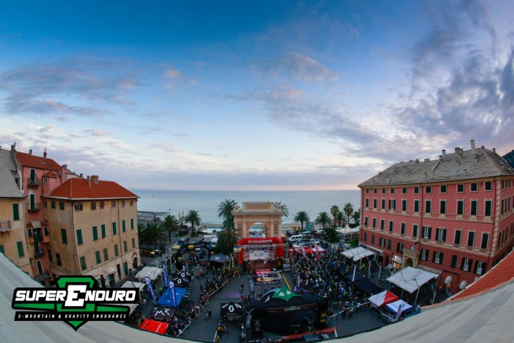 superenduro_2013_finale_ligure