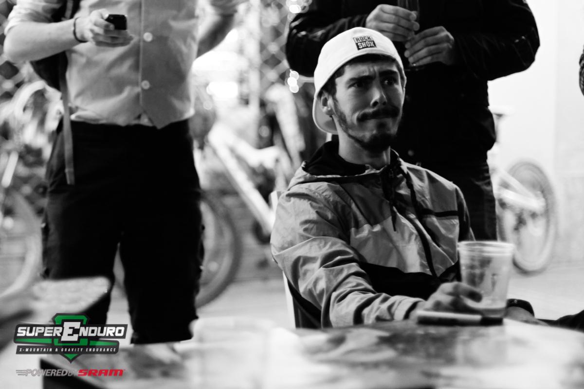 superenduro_2013_finale_ligure_marco_aurelio_fontana