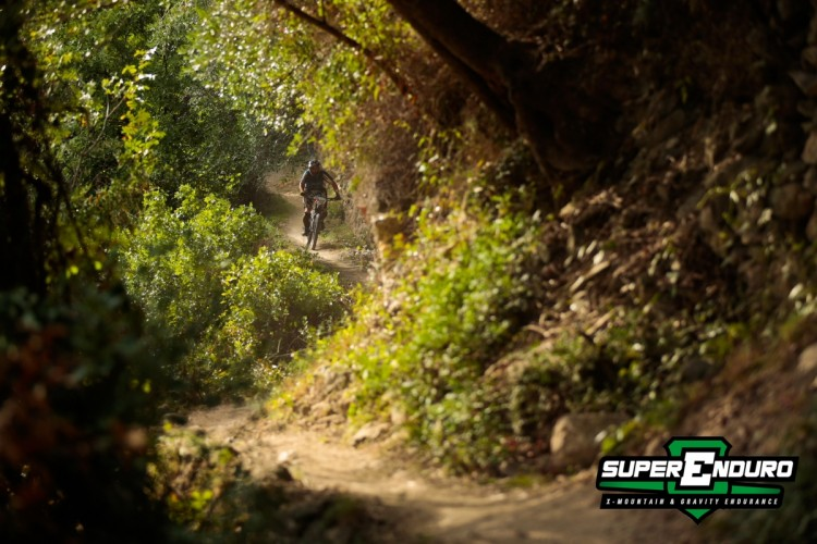 superenduro_2013_finale_ligure_ps