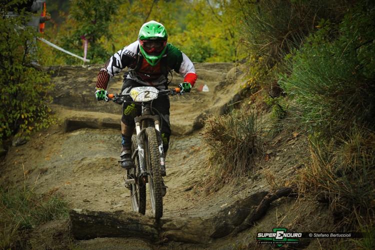 superenduro_sprint_2013_palazzuolo_senio_alex_lupato