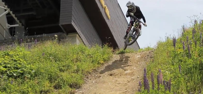 tomas_dunzendorfer_what_we_do_mountain_bike_movie_2013_martin_schongruber