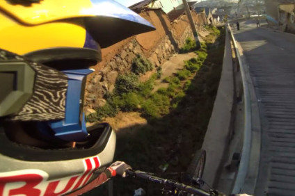aaron_chase_urban_downhill_skinny_gopro_2013