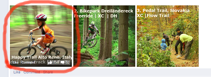happy_trail_mtb_imba_2013_alto_reno_bike_park_vota