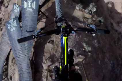 kyle_strait_red_bull_rampage_2013_suicide_icon_oakley_sender