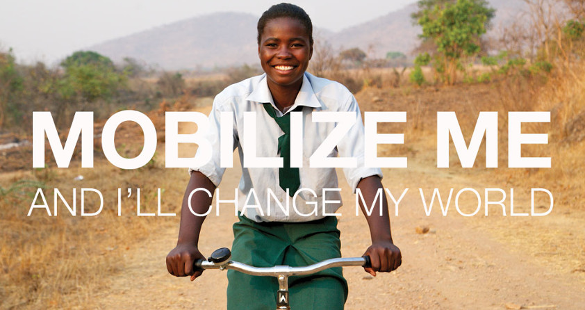 mobilize_me_campaign_2013_world_bicycle_relief_sram