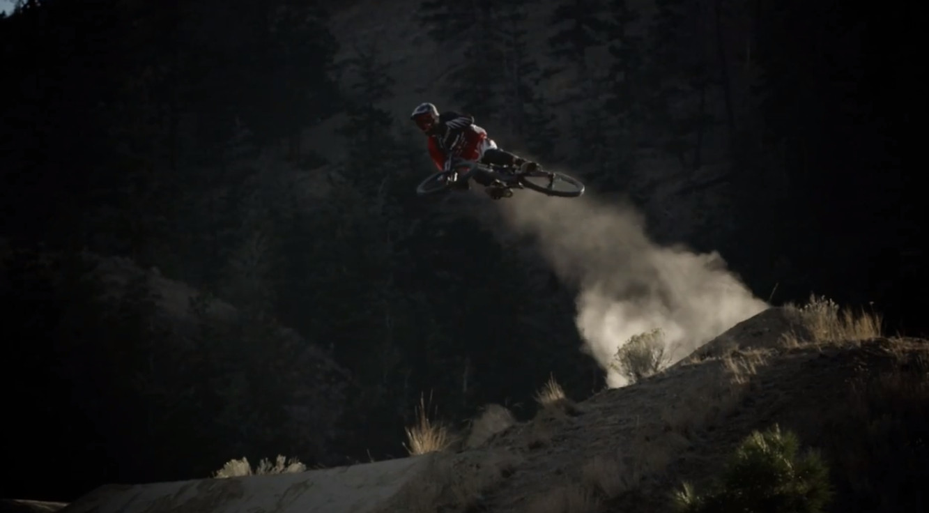 red_bull_life_behind_bars_brandon_semenuk_kamloops