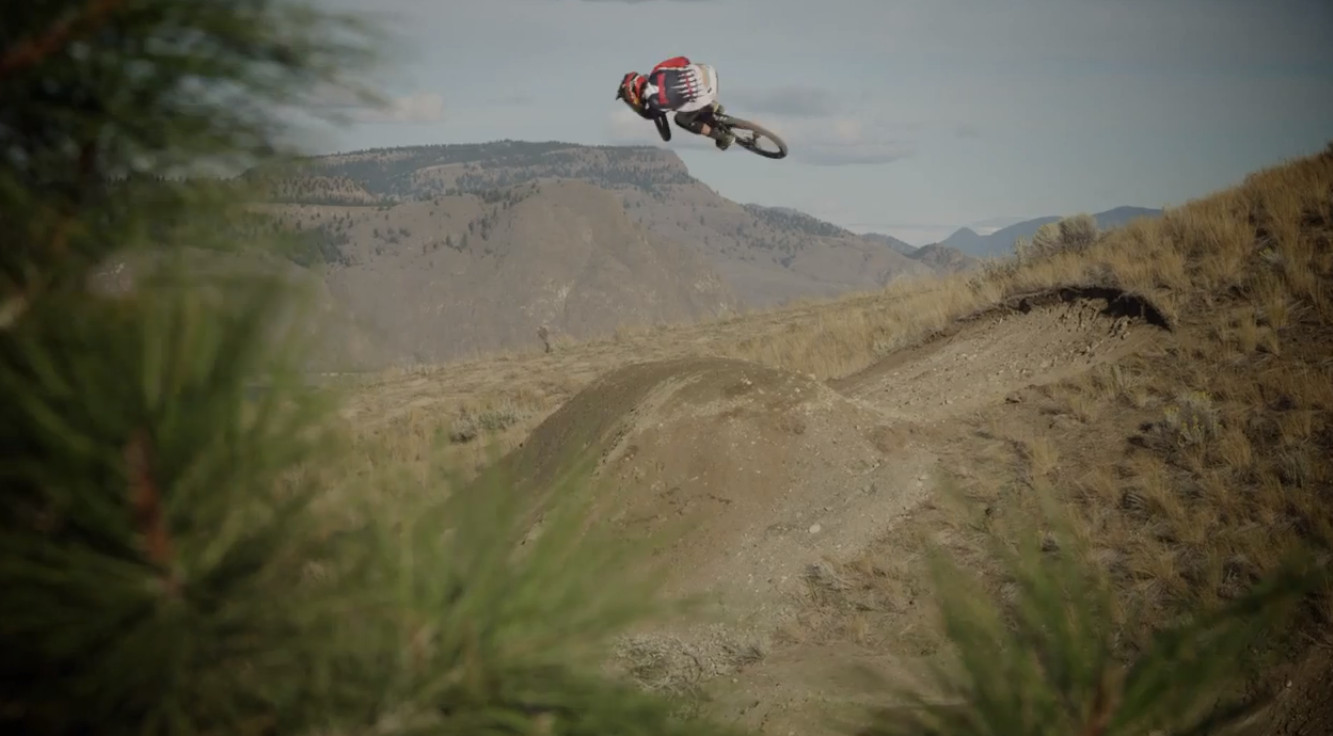 red_bull_life_behind_bars_brandon_semenuk_kamloops_spine