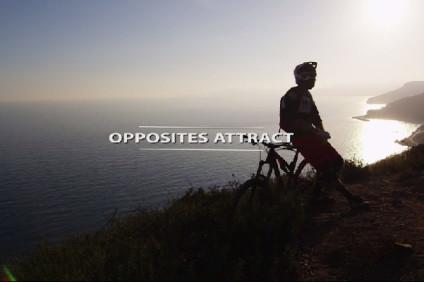 scott_bikes_nino_schurter_brendan_fairclough_ews_finale_ligure