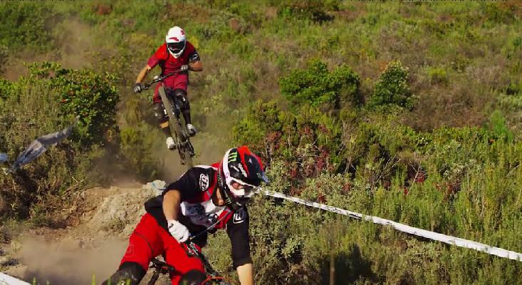scott_bikes_nino_schurter_brendan_fairclough_ews_finale_ligure_ride