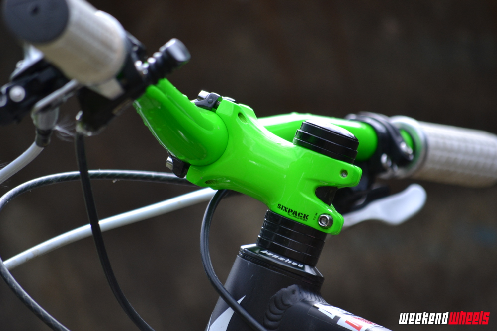 sixpack_millenium_alu_sam_stem_back_bike_2
