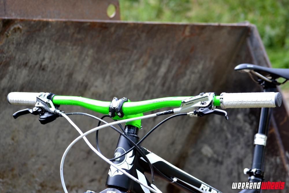 sixpack_millenium_alu_sam_stem_front_bike
