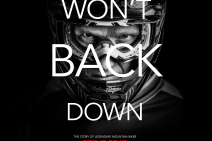 steve_peat_won_t_back_down_2013_film