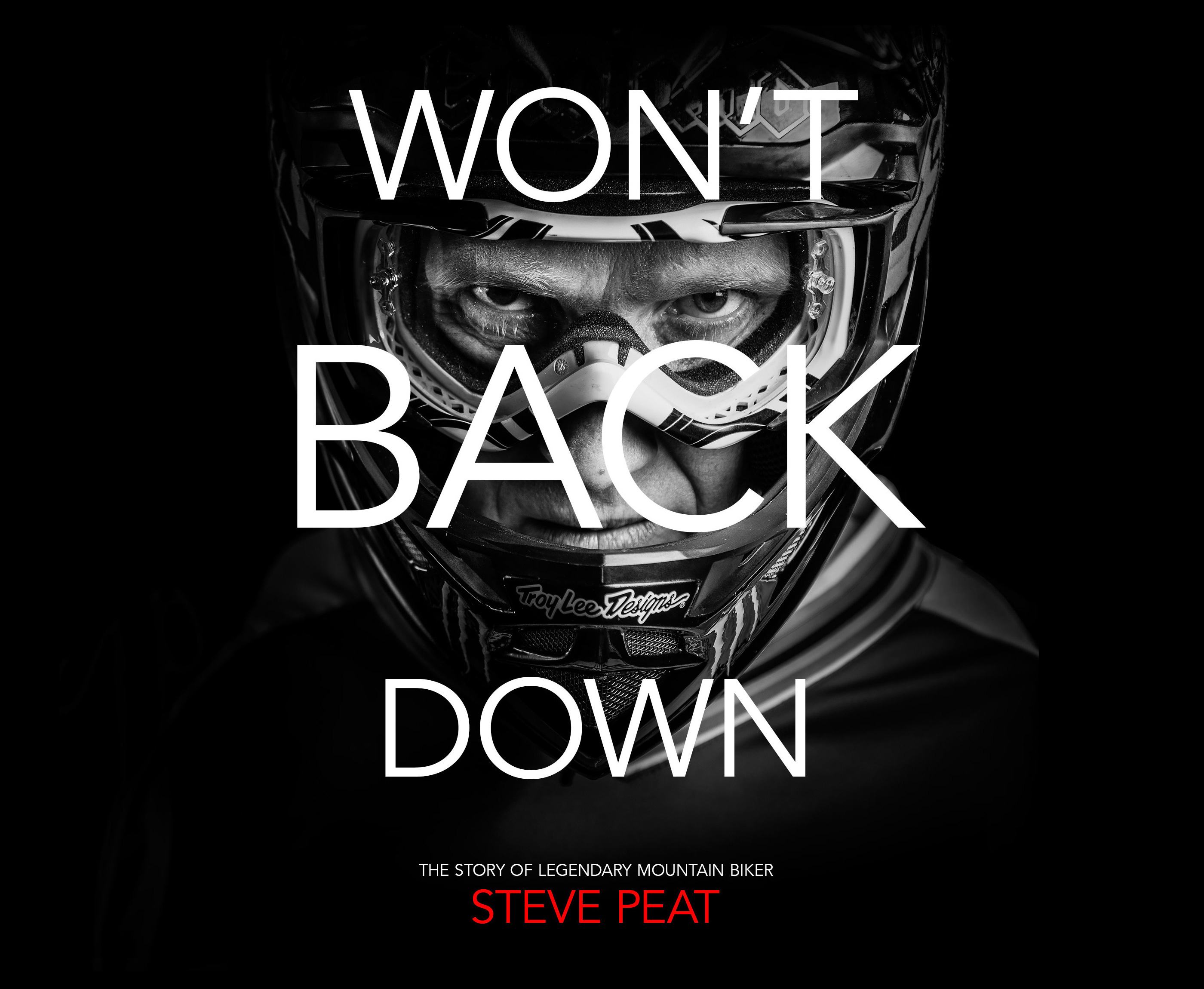 steve_peat_won_t_back_down_2013_film