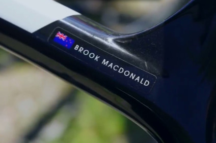 trek_remedy_shimano_fox_brook_macdonald_40