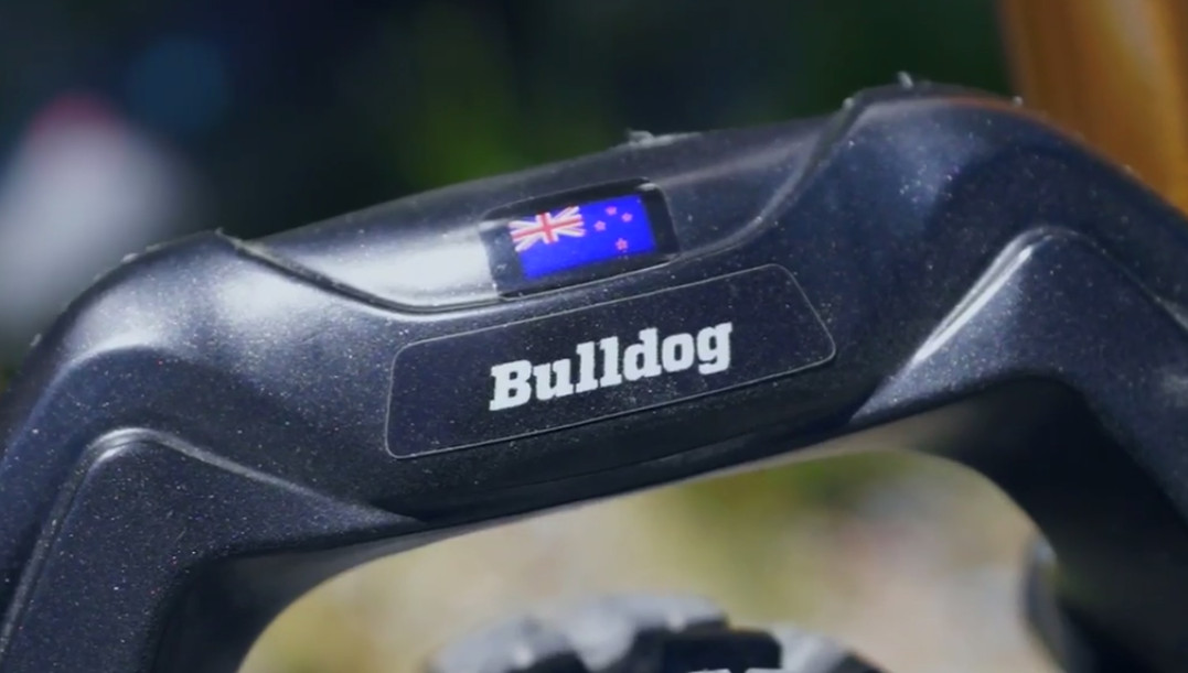 trek_remedy_shimano_fox_brook_macdonald_bulldog