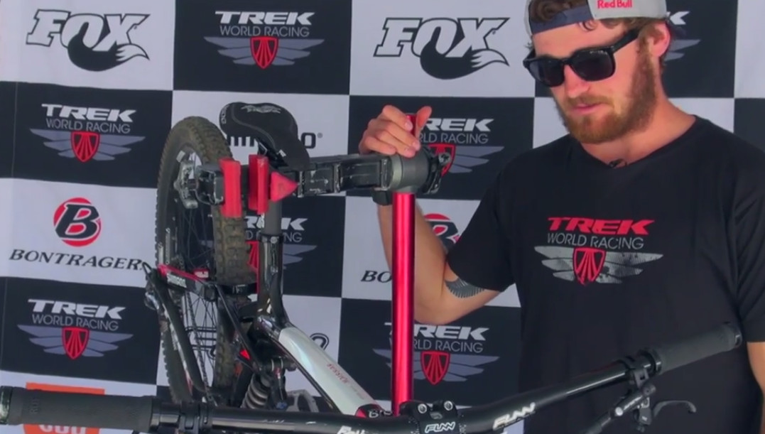trek_remedy_shimano_fox_brook_macdonald_pit