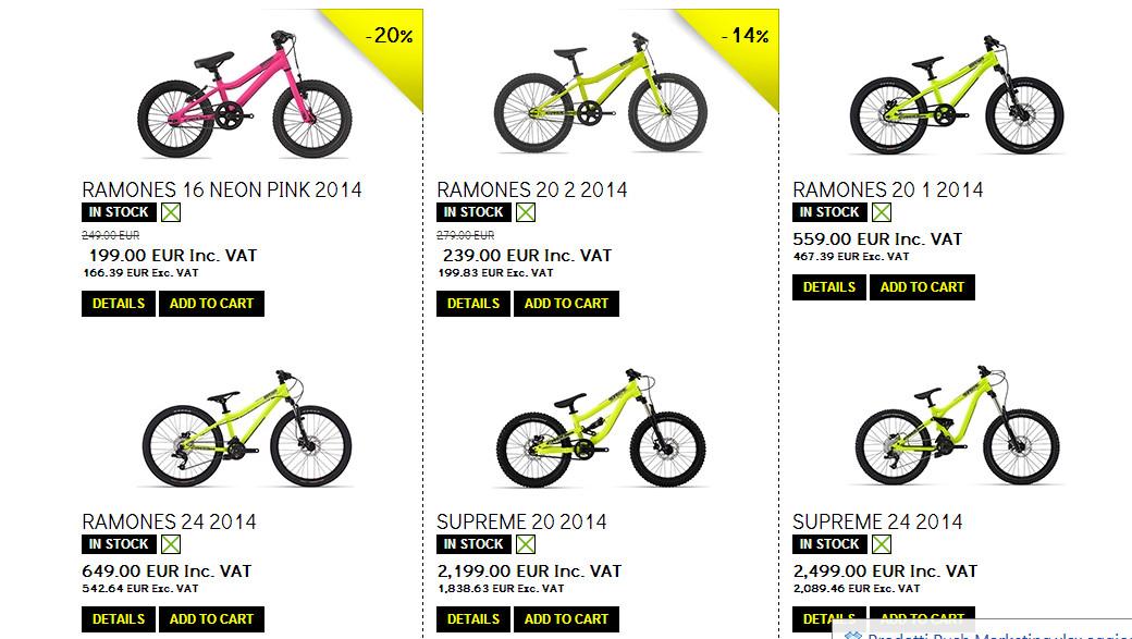 commencal_kids_bikes_ramones_supreme_xmas_2013