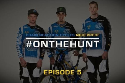 onthehunt_chainr_reactioncycles_nukeproof