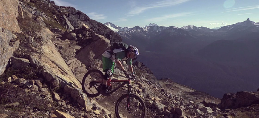 rene_wildhaber_trail_riding_British_Columbia