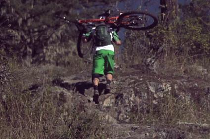 rene_wildhaber_trail_riding_British_Columbia_CAN