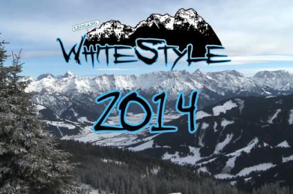 white_style_2014_leogang